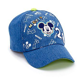 Disney Store – Micky Maus Mütze für Kinder