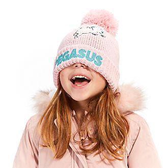 Disney Store Pegasus Beanie Hat For Kids, Hercules
