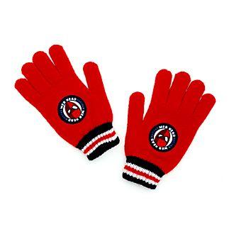 Disney Store - Spider-Man - Handschuhe für Kinder
