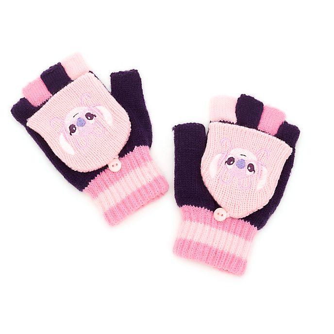Disney Store - Angel - Handschuhe für Kinder
