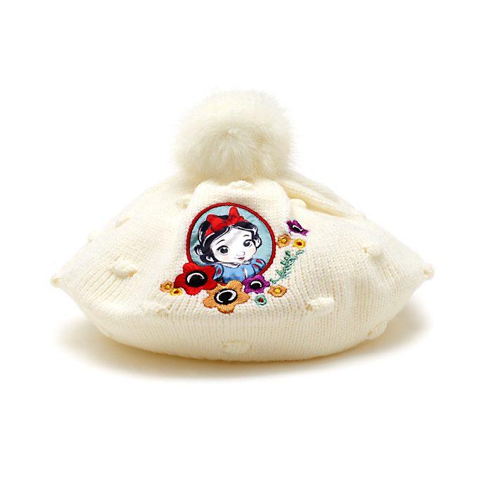 Disney Store - Disney Animators Collection - Schneewittchen - Baskenmütze für Kinder