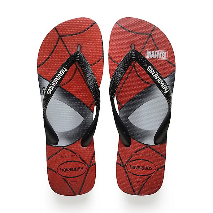 Infradito adulti Havaianas Spider-Man