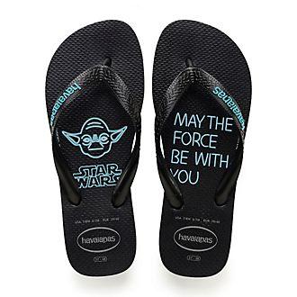 Infradito adulti Havaianas Yoda
