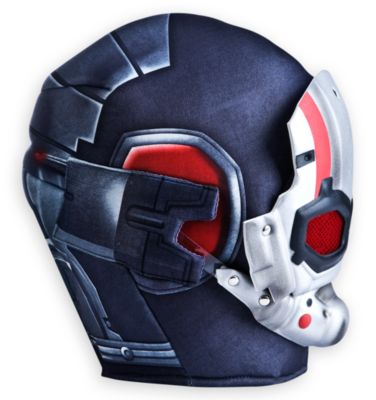 Ant-Man - Kostüm für Kinder