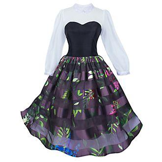 Costume adulti Aurora La Bella Addormentata Disney Store