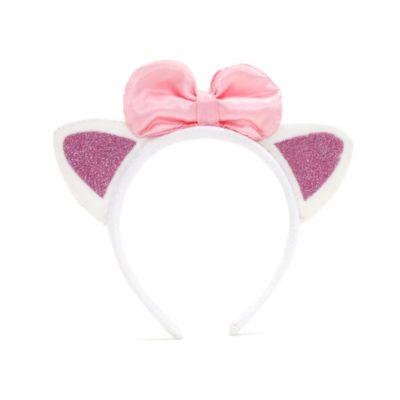 Set tutù e accessori bimbi Disney Descendants, Minou
