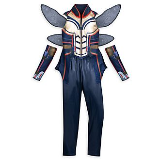 Disney Store Costume bimbi The Wasp