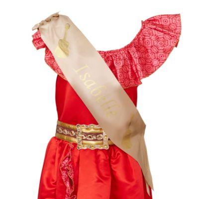 Elena Kostüm für Kinder, Elena von Avalor