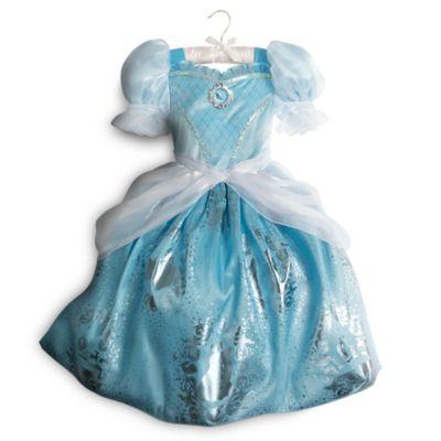 Costume Cendrillon pour enfants