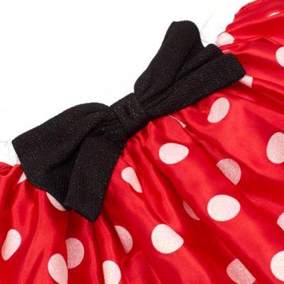 Mimmi Pigg, set med ballerinakjol och accessoarer för barn
