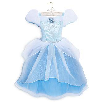 Disfraz para niña La Cenicienta, Disney Store