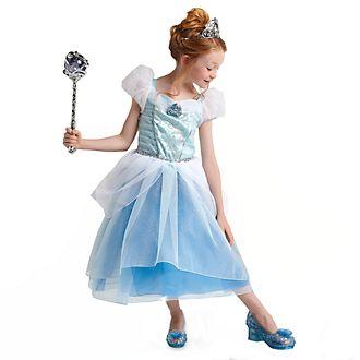Costume bimbi Collezione Cenerentola Disney Store