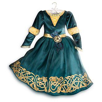 Disney Store - Merida - Legende der Highlands - Merida - Kostüm für Kinder