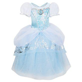 online store b0627 d781e Costumi e abiti fantasy delle Principesse Disney | shopDisney