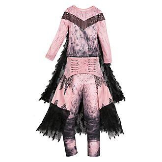 Disfraz infantil Audrey, Los Descendientes 3, Disney, Disney Store