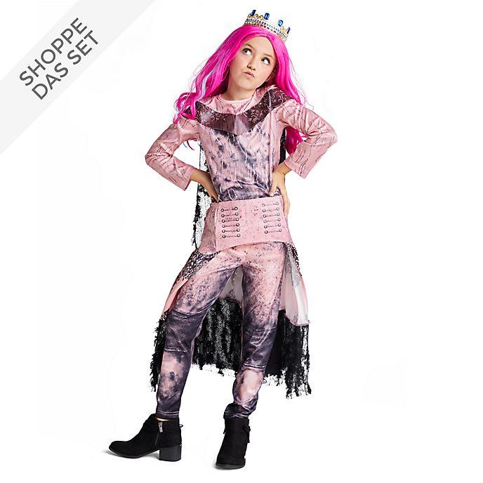 Disney Store - Audrey - Kostümset für Kinder