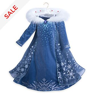 236001792 Disney Fancy Dress Costumes & Accessories | shopDisney