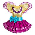 Disfraz infantil Fancy Nancy Clancy, Disney Store