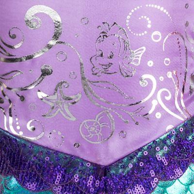 Arielle, die Meerjungfrau - Kostümkleid für Kinder