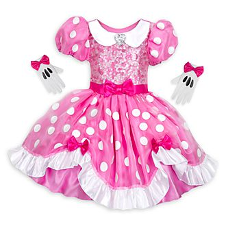 39e0b87b0 Minnie Mouse | Ears, Toys, Costumes & Clothes | shopDisney