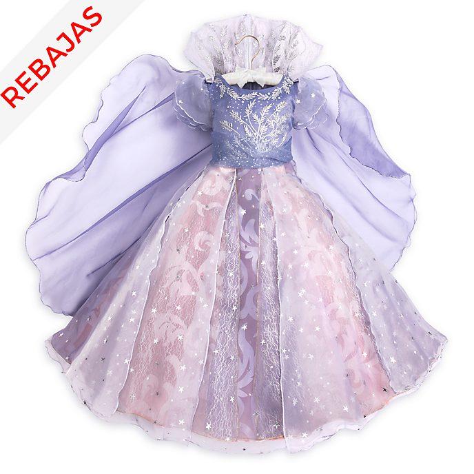 Disfraz infantil con iluminación exclusivo Clara, Disney Store