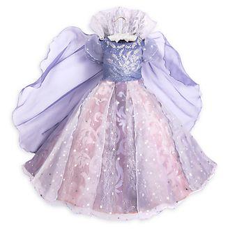 Costume luminoso bimbi deluxe in edizione limitata Clara Disney Store