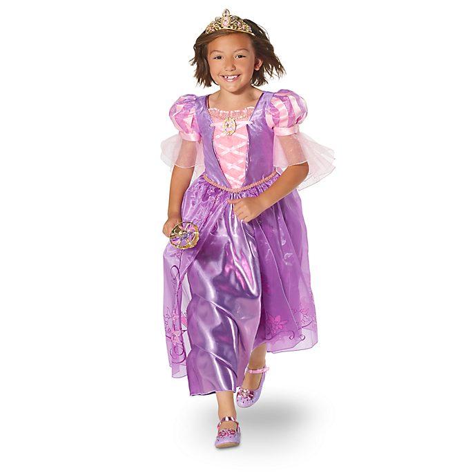 sempre popolare ufficiale più votato prestazione affidabile Costume di carnevale bimbi Rapunzel