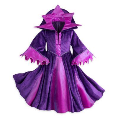 Maleficent, maskeraddräkt för barn