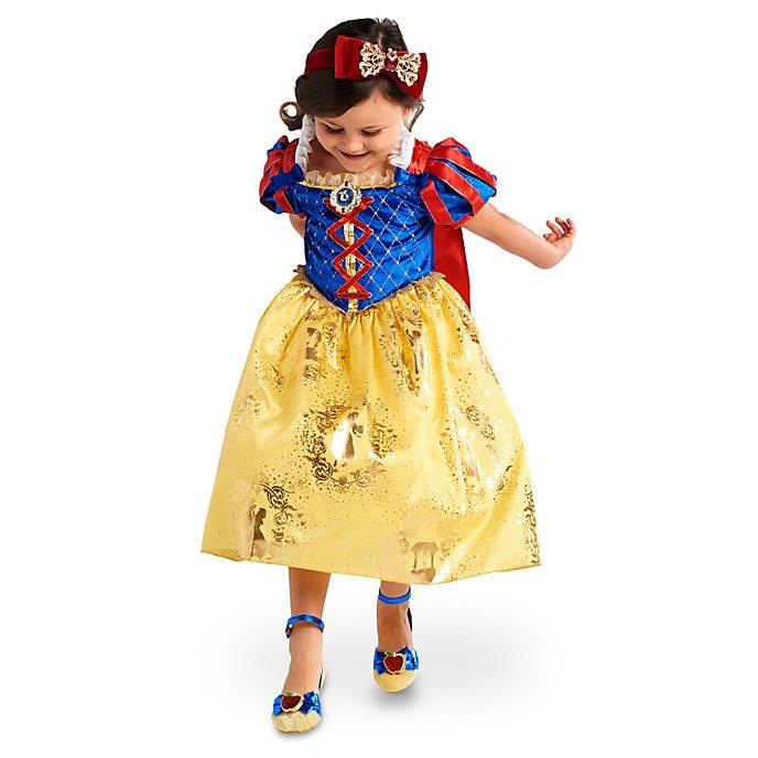 70ed634a0bf2c Costume bimbi Biancaneve