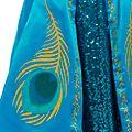 Princess Jasmine Deluxe Costume For Kids