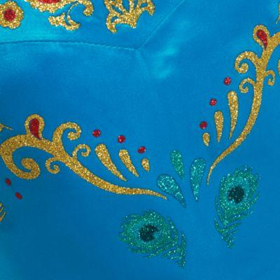 Prinzessin Jasmin - Deluxe-Kostüm für Kinder