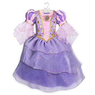 Disney Fancy Dress Costumes Accessories Shopdisney