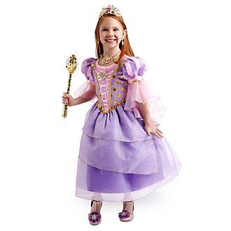Disney Store - Rapunzel - Kostümset für Kinder