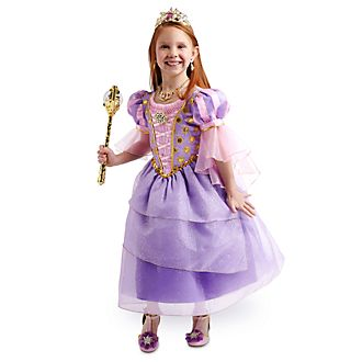 Costume bimbi Collezione Rapunzel Disney Store