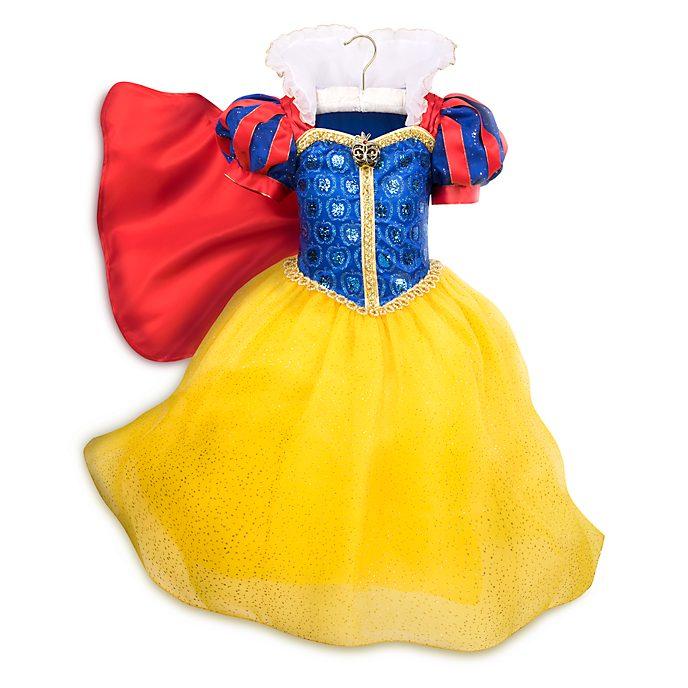 Déguisement pour enfants Blanche Neige Disney Store