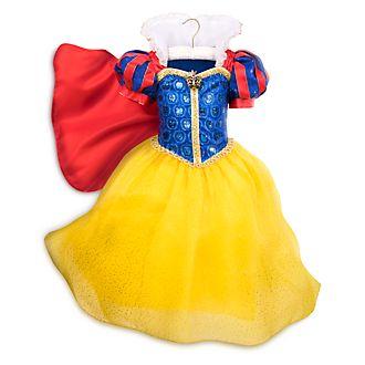 Disney Store - Schneewittchen - Kostüm für Kinder