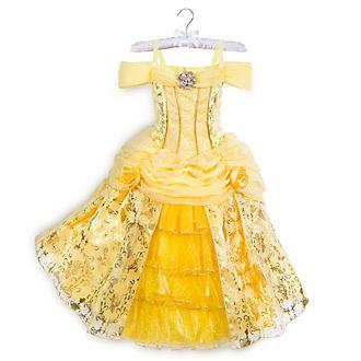 Disney Store - Belle - Deluxe-Kostüm für Kinder