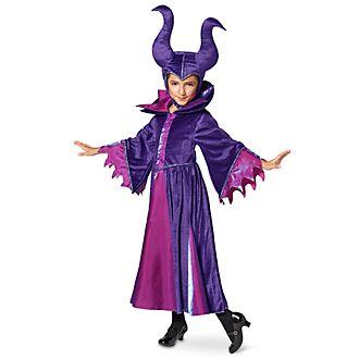 Disney Store - Malefiz - Die dunkle Fee - Kostüm für Kinder
