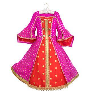 Costume bimbi deluxe Jasmine Disney Store