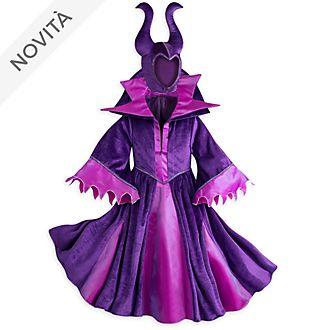 Costume bimbi Malefica Disney Store