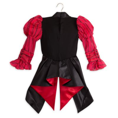 Alice Costume for Kids, Alice Through The Looking Glass