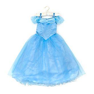 Disney - Cinderella Kleid für Kinder