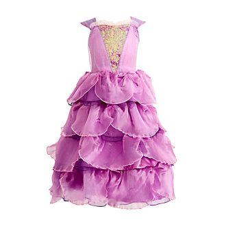 Disney Store Sugar Plum Fairy Costume For Kids