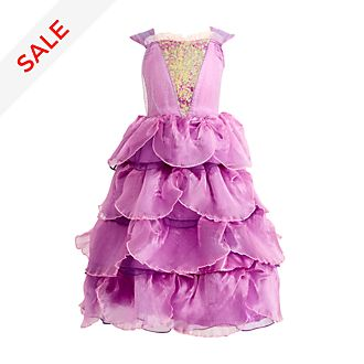 Disney Store Sugar Plum Fairy Costume For Kids