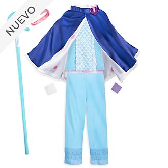 Disfraz infantil Bo-Peep, Disney Store