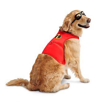 Disney Store Incredibles 2 Pet Harness