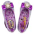 Rapunzel - Neu verföhnt - Rapunzel Kostümschuhe für Kinder