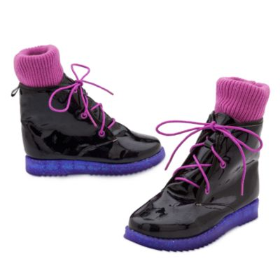 Vampirina Boots For Kids