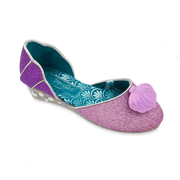Slip-on bimbi per costume Ariel Disney Store