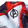 Disney Store Avengers Team Costume For Kids